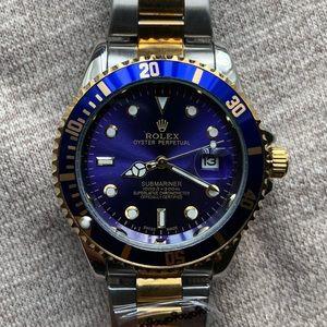 🌟 New Sub Watch
